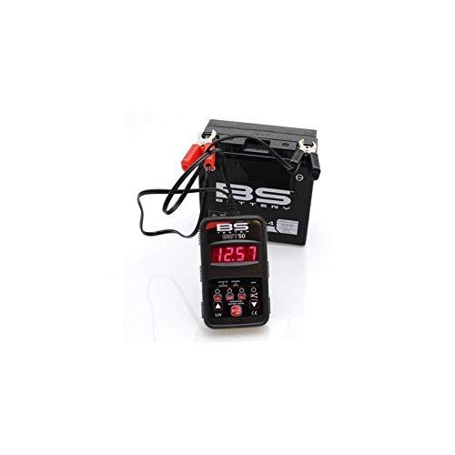3219923 - Comprobador Desde Baterías BS BST50 12V