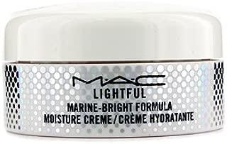 Best mac lightful moisture cream Reviews
