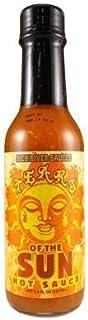 Tears of the Sun, 5.4 Ounce by High River Sauces