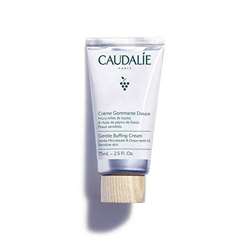 Caudalie Vinoclean - Crema Esfoliazione Delicata, 75ml