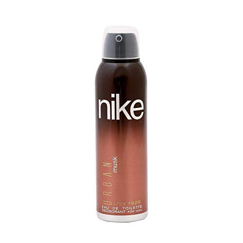 Nike Urban Musk Deo (Man) 200ml
