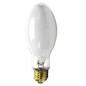 Philips 360594 - MHC70/C/U/MP/4K ALTO 70 watt Metal Halide Light Bulb