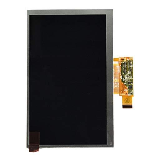 La selección de Cici Vuelva a Colocar la Pantalla LCD for la lengüeta 3 Lite / T113