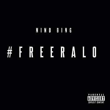 Free Ralo (The Plan)