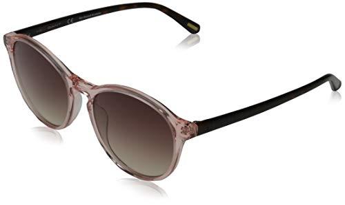 Gant Eyewear Gafas de sol GA8071 para Mujer
