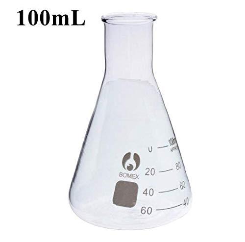 ATFIPAN Lab Flasks - Best Reviews Tips