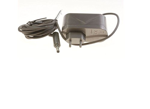 DYSON Ladekabel Netzeil Ladegerät DC62 SV03 V6