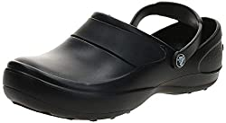 Best Crocs for Nurses and Healthcare Workers 2021