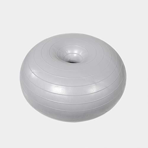 Yoga ball Donut Swiss Stability Ball Deportes Fitness