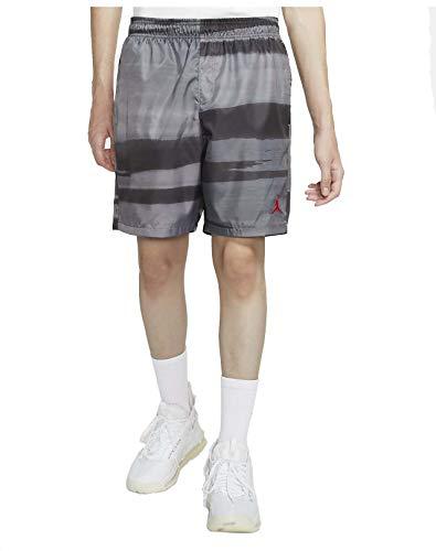 Nike Jordan Legacy AJ11 - Pantalones cortos para hombre - - X-Large