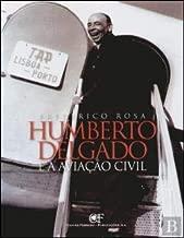 Best humberto delgado rosa Reviews