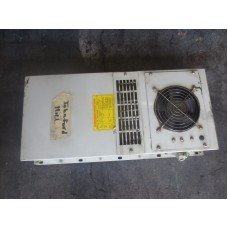 HABOR CNC HEAT PIPE EXCHANGER HPW-05AR HPW-05A