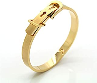 e789bea84a846 Amazon.in: Bangles & Bracelets: Jewellery: Bangles, Bracelets & More