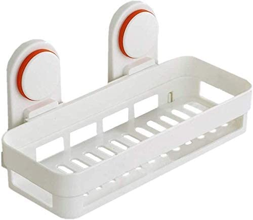 1 year warranty DBS UK Bathroom Outlet sale feature Shelf Shelves Cad Shower