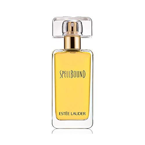 Estée Lauder Spell Bound Femme/woman Eau de Parfum, 50 ml