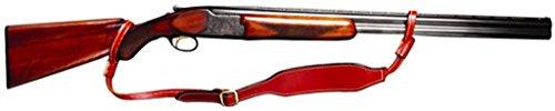 Triple K Shotgun Sling, Tan