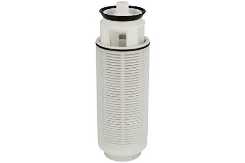 Klint–Syr Filter Element für Duo DFR und FR passend für DN 20–DN 25, AB 2012