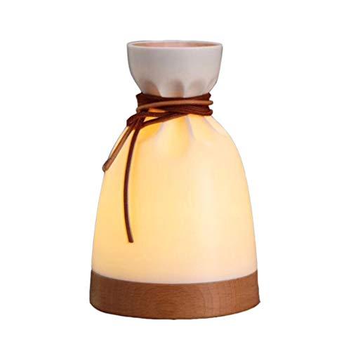 Aroma Brume Froide Ultra-Silencieux Avec Le Mode Réglable Pour Voiture SPA Hôtel Aromathérapie Huile Essentielle Diffuseur Chambre Humidifier Décor Éclairage Version 2Nd,Beige