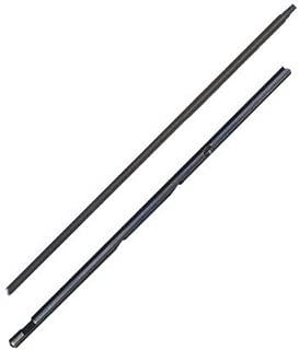 AB Biller New Stainless Steel Shaft 42 Inch Speargun (AP-314)