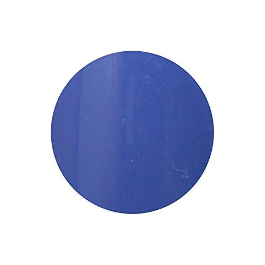 代数的スペースせせらぎ【NEW】T-GEL COLLECTION カラージェル D225 スモーキータンザナイト 4ml