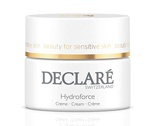 Declaré Hydro Balance femme/women Hydroforce Cream, 50 ml