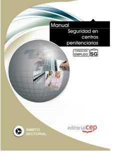 Manual Ley de protección de datos. Formación para el empleo (Formacion Empleo...