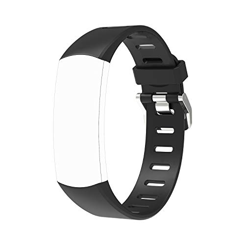 BingoFit Kids Fitness Tracker Ersatzgurte Sport Band, Activity Tracker Armband Gurt Nur für Slim Kids / FT905, No Tracker