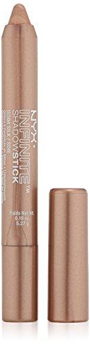 NYX Infinite Shadow Stick Silk