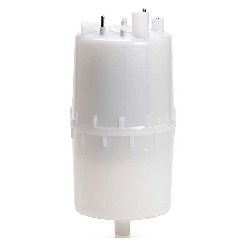 honeywell humidifier hmp - 8