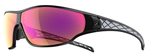 adidas Sonnenbrille Tycane S (A192 6067 69)