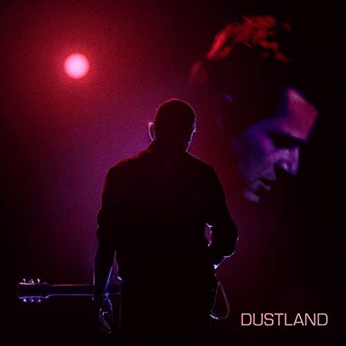 Dustland [feat. Bruce Springsteen]