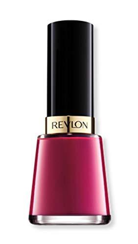 Revlon Nail Enamel N° 620 Bewitching Lakier do paznokci 14,7 ml