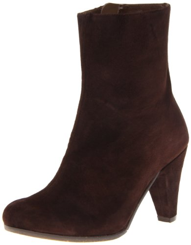 Cordani Women's RHIA, Brown, 40.5 EU/10.5 M US
