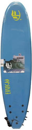 Empire Ehukai Soft Surfboard