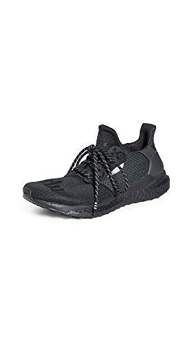 adidas Men's Pharrell Williams Solar HU Black EG7788