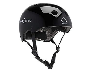 safest skateboard helmet
