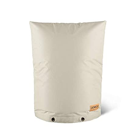 60%OFF Backflow Cover for Winter Protection