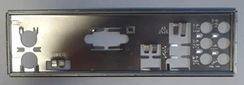 Pegatron IPN73-BA - Blende - Slotblech - IO Shield #110333