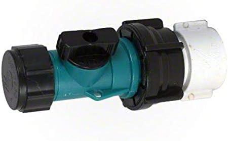 Top 10 Best hot tub drain hose Reviews