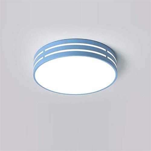 DEJ Licht Amerikaanse Muur Lamp Parlor Wandlamp Eenvoudige Slaapkamer Creatieve Nachtlampje Moderne gang Aisle Trappen Wandlamp