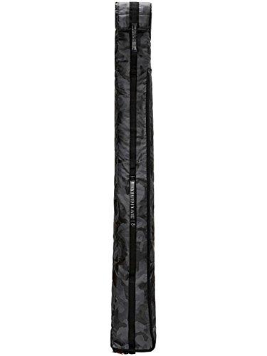 Douchebags Unisex la Slim Jim Negro Camuflaje Bolsa de esquí edición...