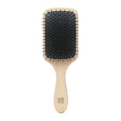 Marlies Möller Brushes New