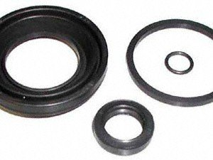 Automotive Replacement Brake Caliper Rebuild Kits