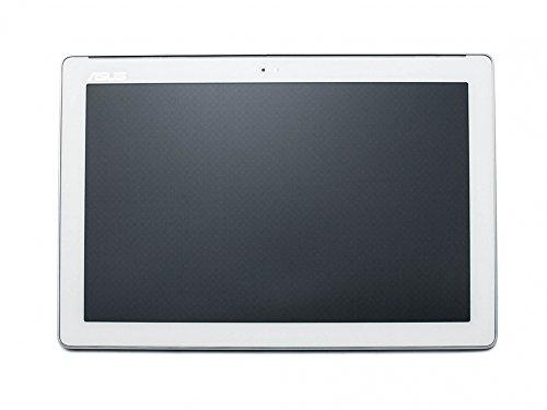 ASUS ZenPad 10 (Z300C) Original Touch-Displayeinheit 10,1 Zoll (WXGA 1280x800) weiß