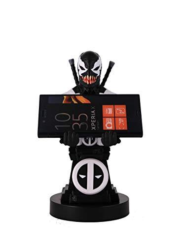 juguetes de marvel fabricante Exquisite Gaming