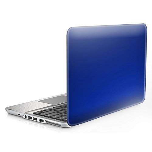 Skin Adesivo Protetor Universal para Notebook 7