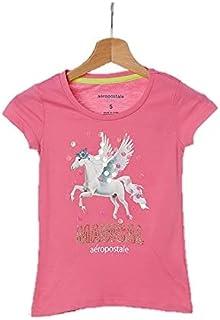 Aeropostale Kids Ar90502005S21 Knit Top