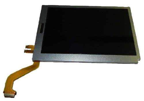 Nintendo 3DS 3D LCD TFT Display oben