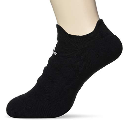 TOP Bootsport schwarze ADIDAS Water Grip Schuhe Damen 41 13