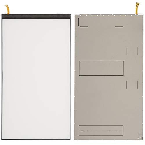 YIJINYA ESHOP Piezas de repuesto para teléfono móvil Placa de retroiluminación LCD para Xiaomi Mi 5X para repuesto Xiaomi (Color: Color1)